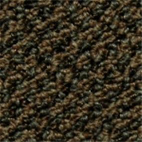 Country Tweed