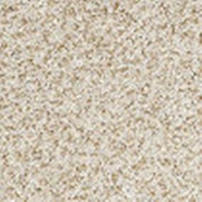 Ivory Linen