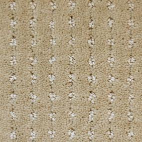 Sienna Dust