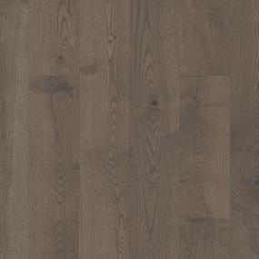 Hardwood Flooring Wood
