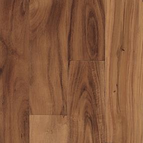 Heritage Plank Collection